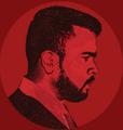 Freelancer Che! M. S.