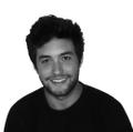 Freelancer Manuel d. R.