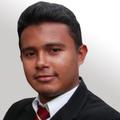 Freelancer Alvaro J. J. B.