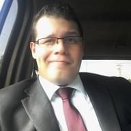 Freelancer Dietmar C.