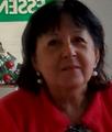 Freelancer Lucia O.