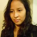 Freelancer Mirian B.