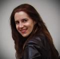 Freelancer Elisa I.