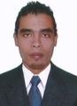 Freelancer Gustavo A. C. A.
