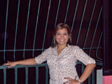 Freelancer Rosa A. O. F.