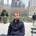 Freelancer Misael K.