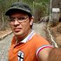 Freelancer José E. S.