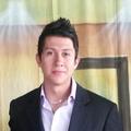 Freelancer José D. C. R.