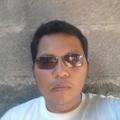 Freelancer Rommel A.