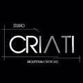 Freelancer Criati A. e. I.