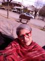 Freelancer Estela d. V. M.