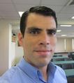 Freelancer Vinicio A. L.
