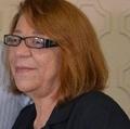 Freelancer Elisabeth L. A.