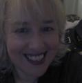 Freelancer SUZANA R. D. C.