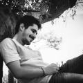 Freelancer Martín M.