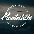 Freelancer Montec.