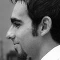 Freelancer Fabricio S.