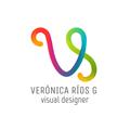 Freelancer Veronica R. G.