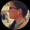 Freelancer Eva M. M.