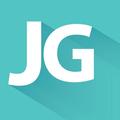 Freelancer Josther G.