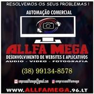 Freelancer Italo C. P.