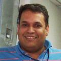 Freelancer Carlos E. L. S.