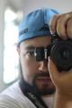 Freelancer Daniel D.