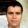Freelancer Maicol G. C.