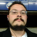 Freelancer Marcos B. N.
