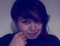 Freelancer Tania Z.