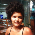 Freelancer Rita A.