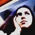 Freelancer Rosana S.