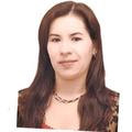 Freelancer Lilian A. D. L.