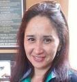 Freelancer Sara B. O. d. C.