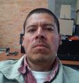 Freelancer Luis G. V.