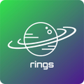 Freelancer Rings