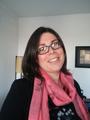 Freelancer Leticia L.
