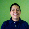 Freelancer Erick