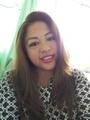 Freelancer Vivian w. A.