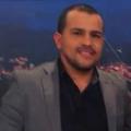 Freelancer Andrés J. M.