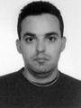 Freelancer Sandro M. L.