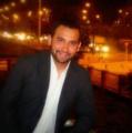 Freelancer Jose J. P. S.