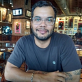 Freelancer Dagoberto B.