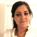 Freelancer Magdalena F.