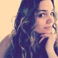 Freelancer Cecilia D.