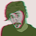 Freelancer Mateus N. T.