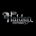 Freelancer Halden
