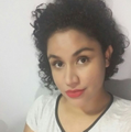 Freelancer Rayssa A.