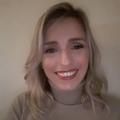 Freelancer Raphaella D. G. N.