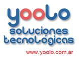 Freelancer Yoolo..